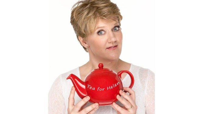 tea for helen 1