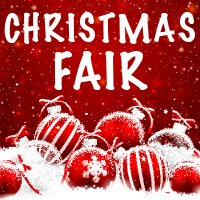 Christmas Fair Generic