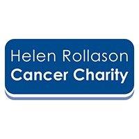 Helen Rollason logo small