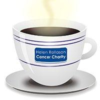 HRCC cuppa