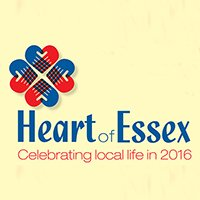 HeartofEssex