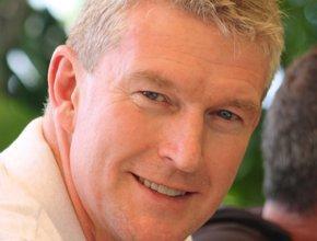 Ian-Twinley