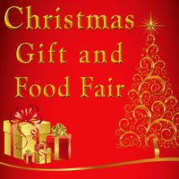 Christmas Fair logo