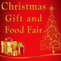 Christmas Fair logo