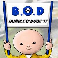 Bundle O Dubz