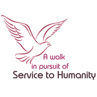 Service to Humanity