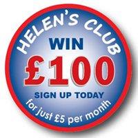 helens club