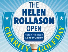 HRCC Golf Day 2017