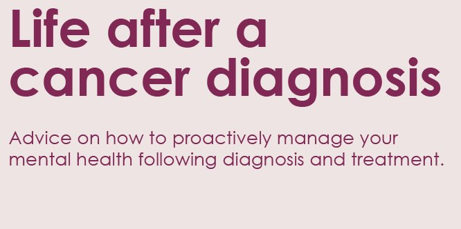 Cancer Diagnosis