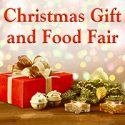 Christmas Gift and Food Fair