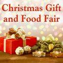Christmas Gift and Food Fair