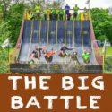 Big-Battle