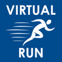 Virtual Run HRCC