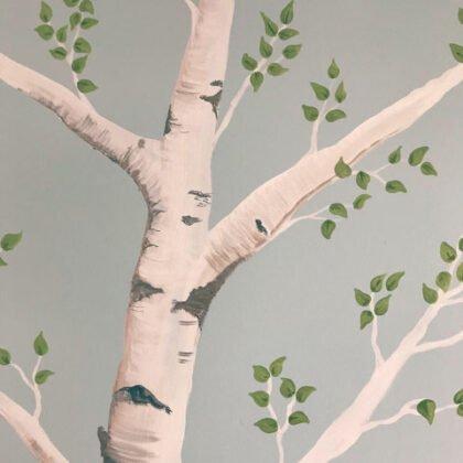 MESC-Birch-mural