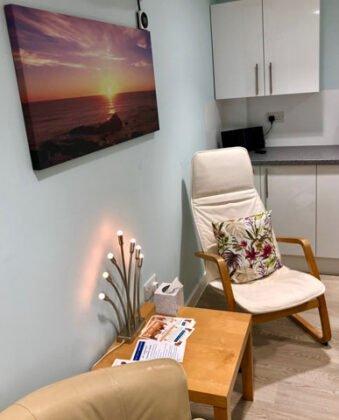 MESC-Treatment-room