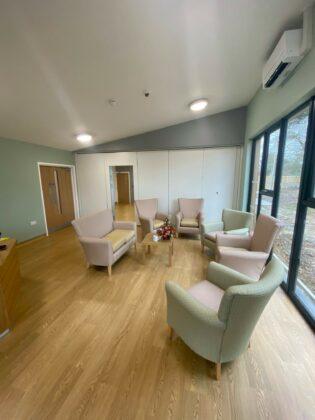 North Essex Support Centre3