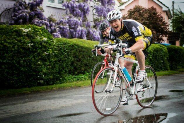 Ride for Helen 2020 (16)