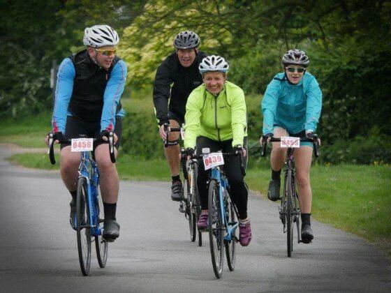 Ride for Helen 2020 (19)