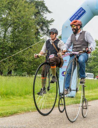 Ride for Helen 2020 (26)