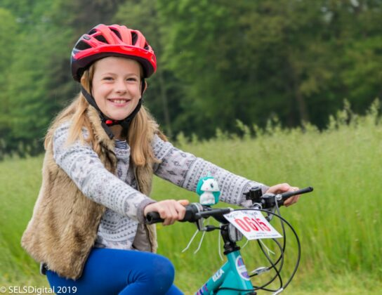 Ride for Helen 2020 (33)