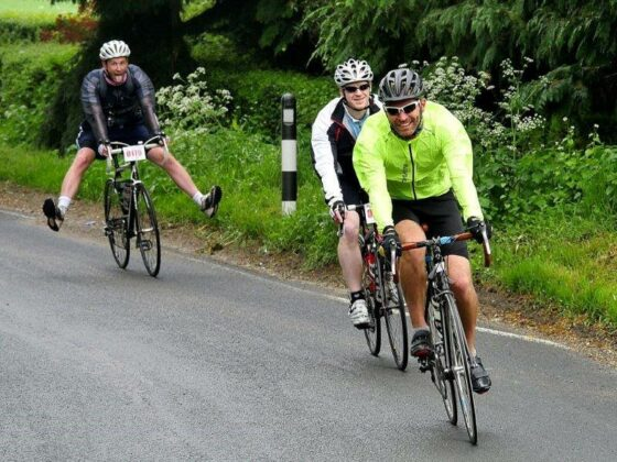 Ride for Helen 2020 (9)